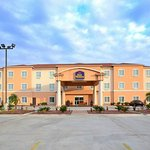 Photo of Best Western Abbeville Inn & Suites