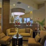Best Western Plus Lackland Hotel & Suites