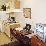 Photo of WoodSpring Suites Cincinnati Airport Florence