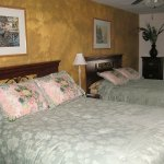 Photo of Riverboat Inn and Suites