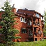 Photo of Summit Resort Group Keystone