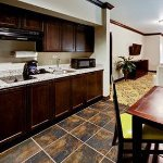 Photo of Hawthorn Suites by Wyndham Lubbock