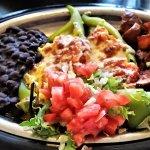 Foto Rio Grande Mexican Restaurant