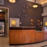 Foto de Residence Inn Albuquerque Airport