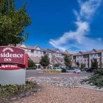 Photo of Residence Inn Albuquerque Airport
