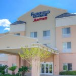 Photo of Fairfield Inn & Suites Mobile Daphne/Eastern Shore