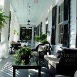 Photo of The Rhett House Inn