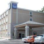 Foto de Sleep Inn and Suites Kennesaw