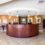 Photo of Comfort Suites Prescott Valley