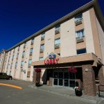 Photo of Pomeroy Inn & Suites Fort St. John