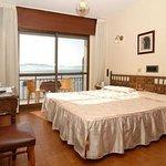 Photo of Hotel Gran Proa