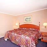 Photo de Regency Inn & Suites