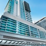 Photo of Coast Coal Harbour Hotel by APA