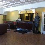 Photo of Sunday House Inn