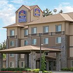 Best Western Plus Parkersville Inn & Suites Foto