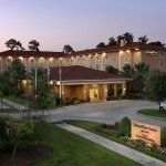 Photo of TownePlace Suites Houston Intercontinental Airport
