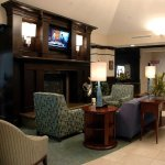 Photo of Hilton Garden Inn Jacksonville Downtown/Southbank