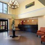 Photo of Baymont Inn & Suites Augusta West