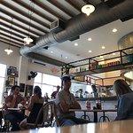 Photo of Black Bean Deli & Cuban Cafe