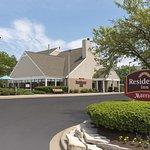 Photo of Residence Inn Chicago Deerfield