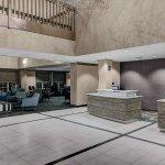 Zdjęcie Residence Inn Cleveland Beachwood