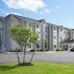 Photo of Microtel Inn & Suites by Wyndham Johnstown