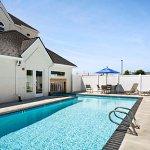 Foto de Microtel Inn & Suites by Wyndham Klamath Falls