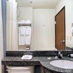 Photo of Microtel Inn & Suites by Wyndham Klamath Falls