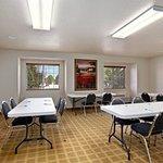Photo of Microtel Inn & Suites by Wyndham Cheyenne