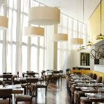 Photo of The Ritz-Carlton New York, Westchester