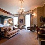 Photo of St Michael's Manor Hotel