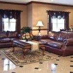Foto de Mountain Inn & Suites