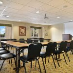Photo of Microtel Inn & Suites by Wyndham Saraland/North Mobile