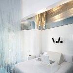 chic&basic Born Hotel Foto