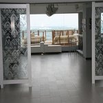 Photo of San Juan Beach Hotel