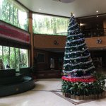 Goodway Hotel Batam resmi