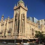 Foto de Forum Melbourne