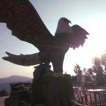 Foto de Eagle Eye Holiday Homes