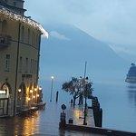 Photo of Centrale Hotel -- Riva Del Garda