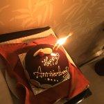 Radisson Blu Hotel Pune Kharadi Photo