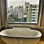 Photo of Hotel Mermaid Bangkok