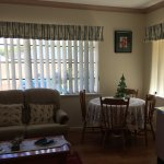 Armadale Cottage Bed and Breakfast Photo