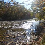 Kancamagus Highway의 사진