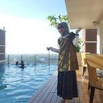 Foto de Swiss-Belboutique Yogyakarta
