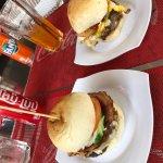Photo of Ernie's Burgers