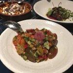 Photo of Anason - Turkish Restaurant