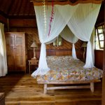 Tree House family or friends bungalow