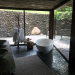 Singita Boulders Lodge Image