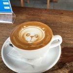 Photo of SATU - SATU COFFEE COMPANY