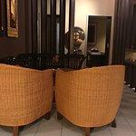 Photo of Alun-Alun Spa - Tropical Resort